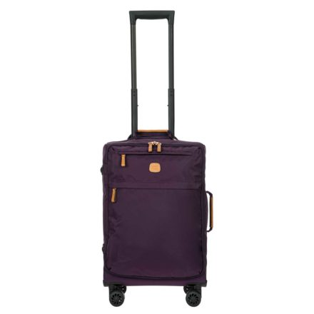 "X-Bag 21"" Carry-On Spinner"