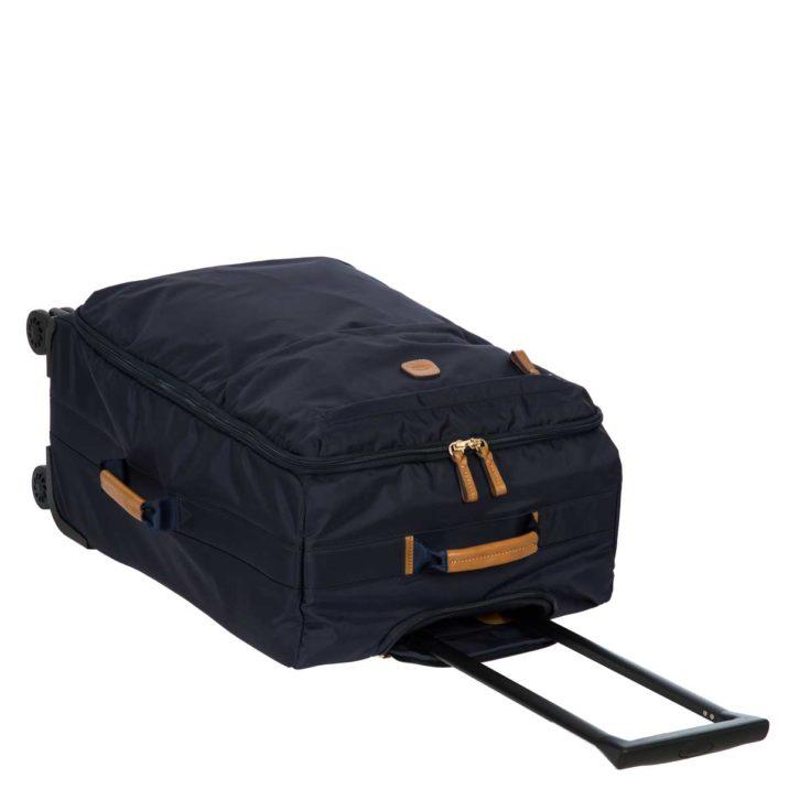 """X-Bag 25"""" Spinner"""