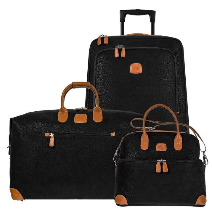 "Life 22"" Cargo Duffle Bag"