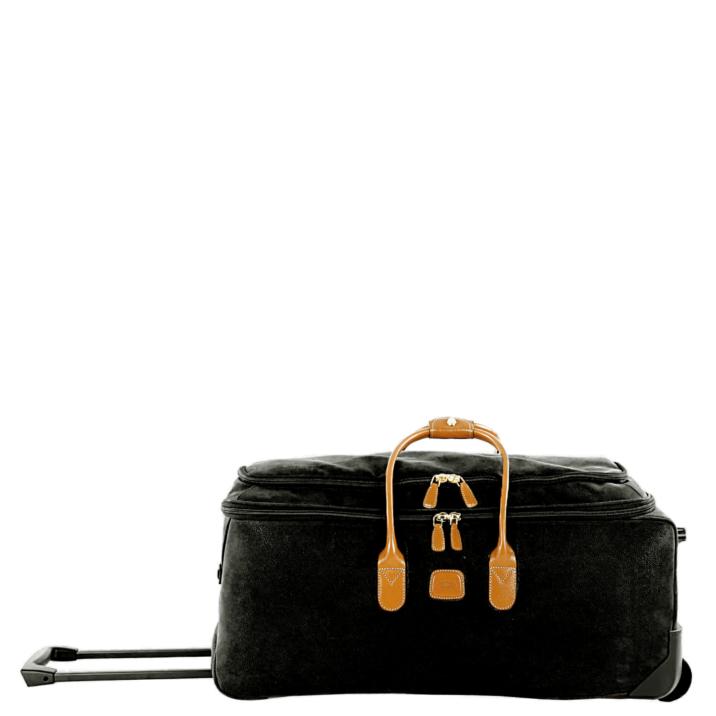 "Life 28"" Rolling Duffle Bag"