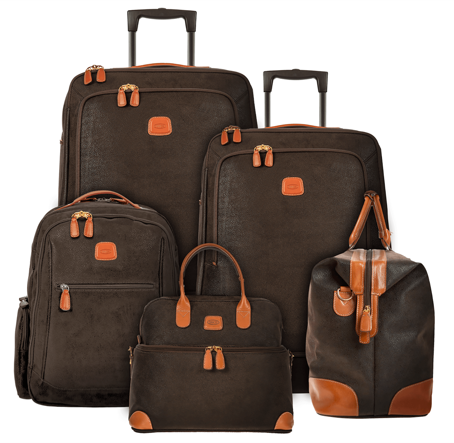 c427a8e12 Life 30″ Ultra-Light Spinner | Large Suitcases | BRIC'S MILANO