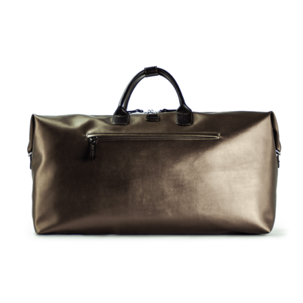 "X-Bag Metallic 22"" Deluxe Duffle Bag"