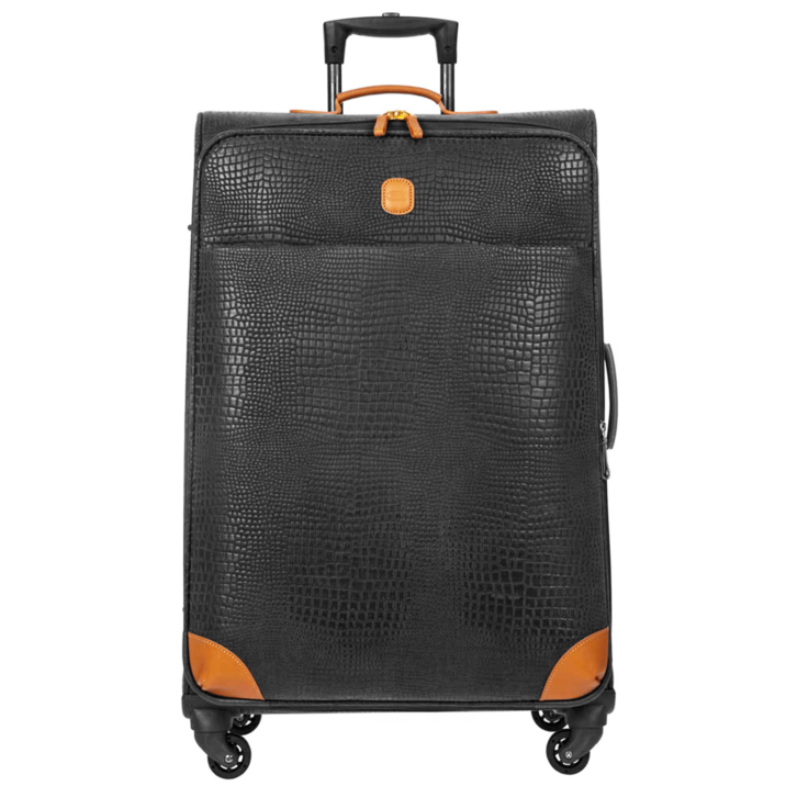 "MySAFARI 30"" Expandable Spinner"