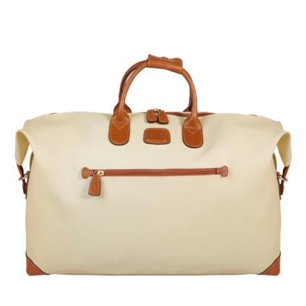 "Firenze 22"" Cargo Duffle Bag"