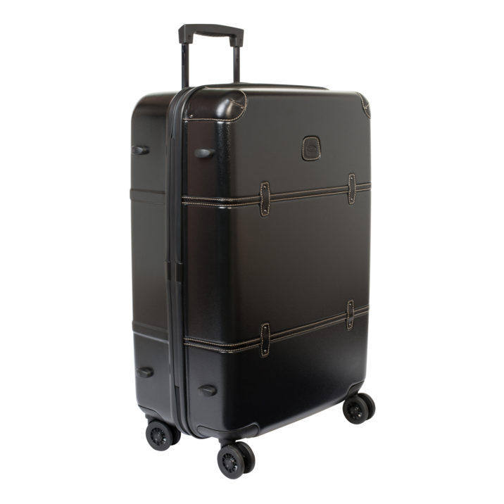 "Bellagio v1 30"" Spinner Trunk"