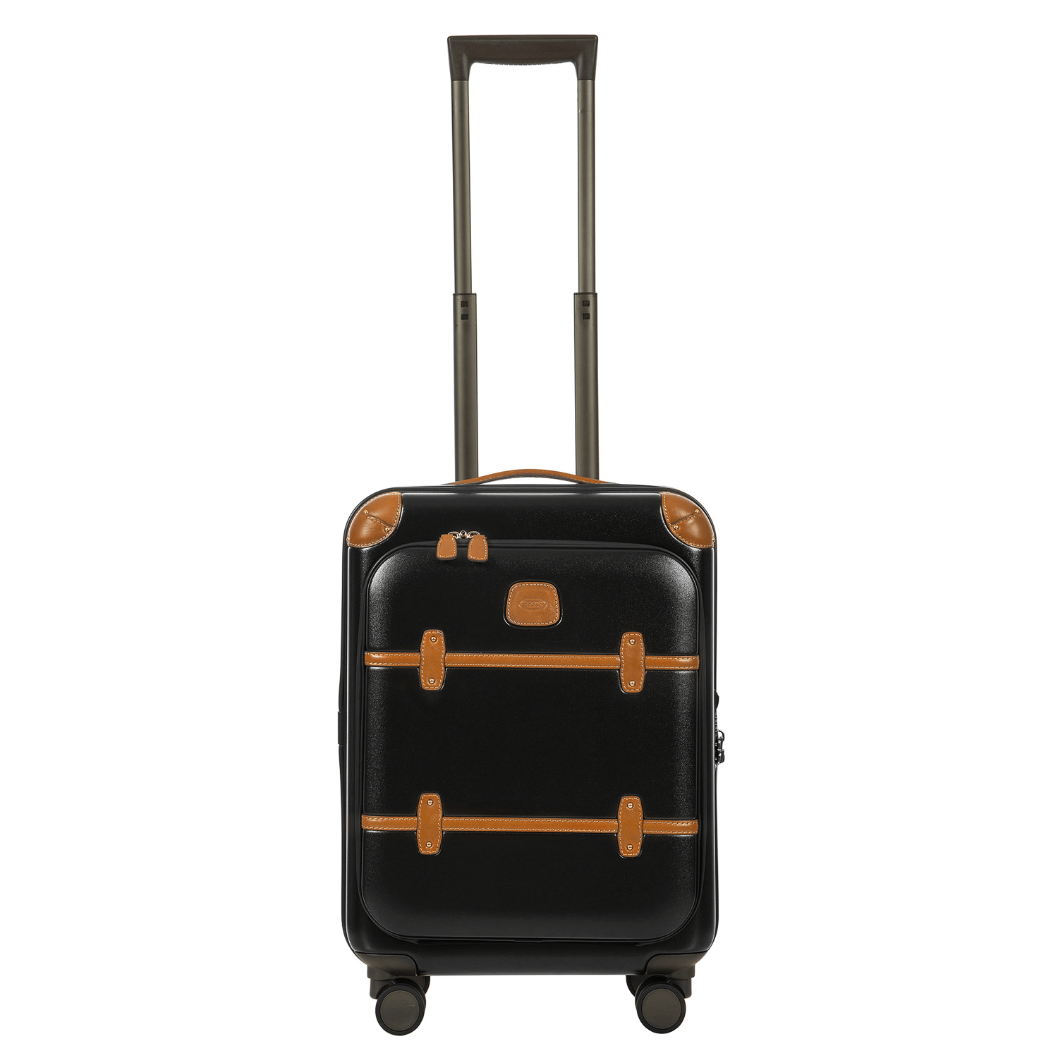 a1ae4aa05 Bellagio Business V2.0 21″ Carry-On Spinner   Cabin Luggage   BRIC'S ...