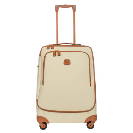 "Firenze 26"" Light Spinner"