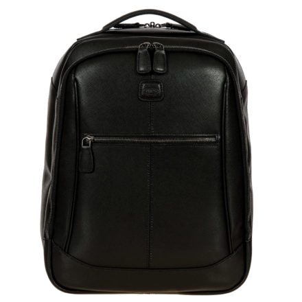 Varese Backpack Medium