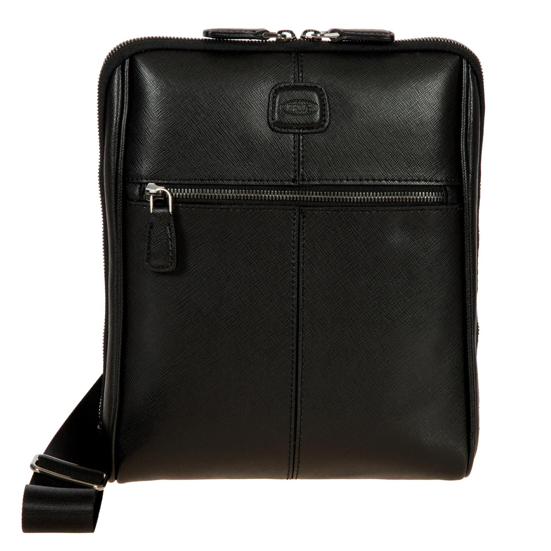 1f860ee77d Varese Urban Crossbody Bag
