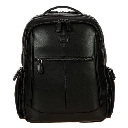 Varese Executive Backpack Large
