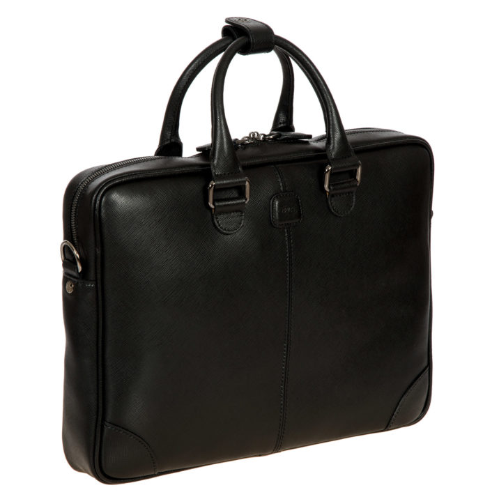Varese Business Briefcase Small