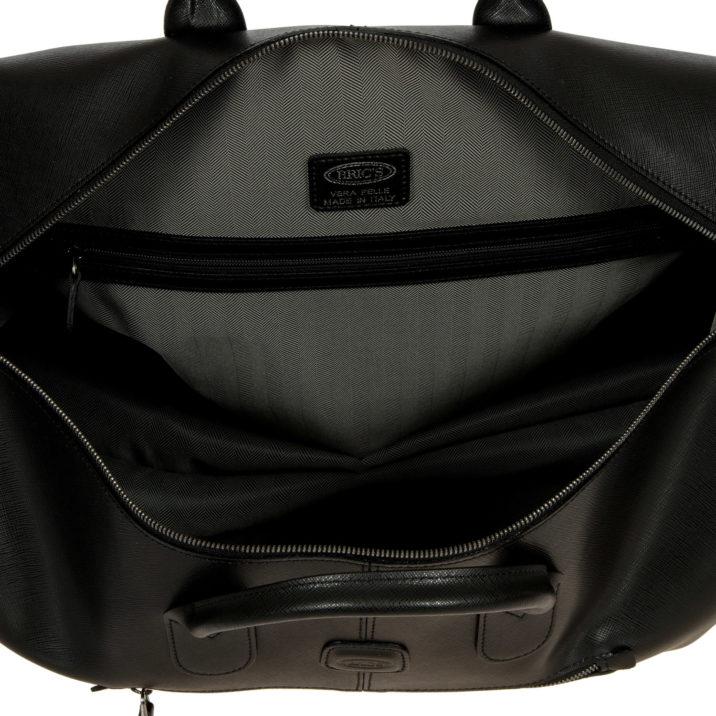 """Varese 22"""" Weekender Duffle Bag"""