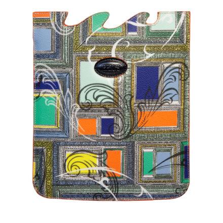 Versace Tablet Sleeve