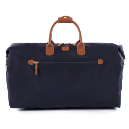 "X-Bag 22"" Deluxe Duffle Bag - FINAL SALE"