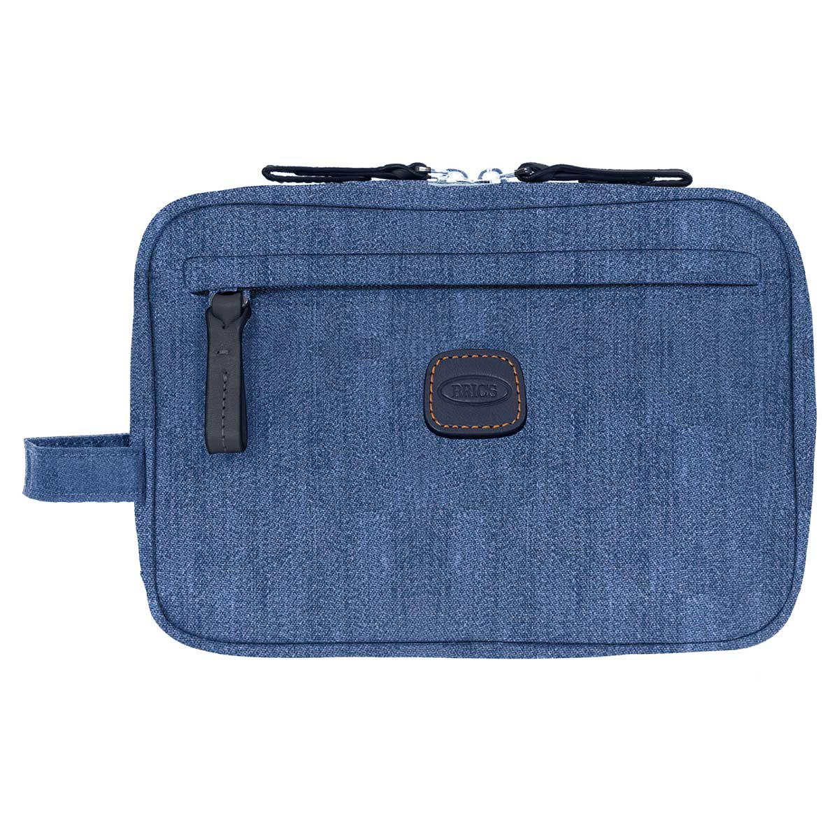 X-Bag Hand Bag - Papyrus   BRIC'S Travel Bag