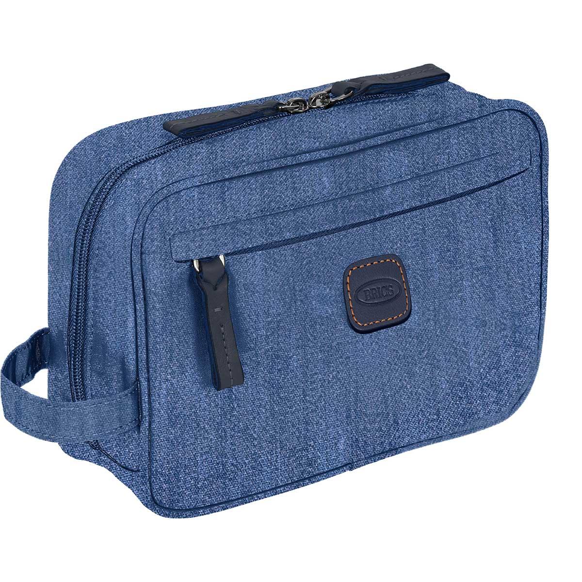 X-Bag Urban Travel Kit - Wisteria   BRIC'S Travel Bag