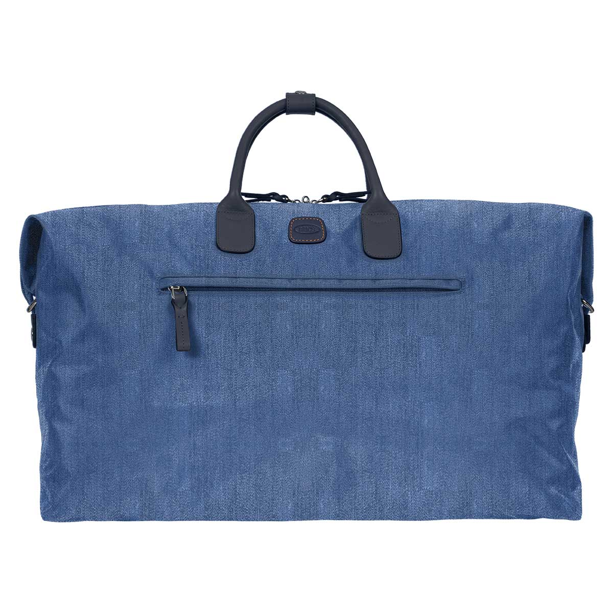 "X-Bag 22"" Deluxe Duffle Bag - papyrus   BRIC'S Travel Bag"