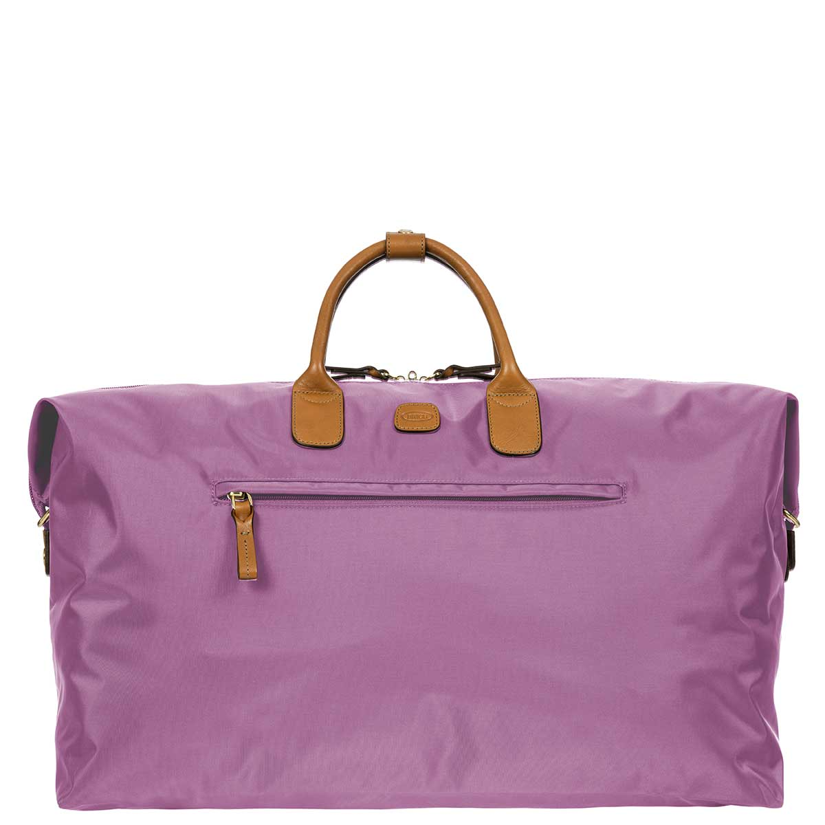 "X-Bag 22"" Deluxe Duffle Bag - Wisteria 