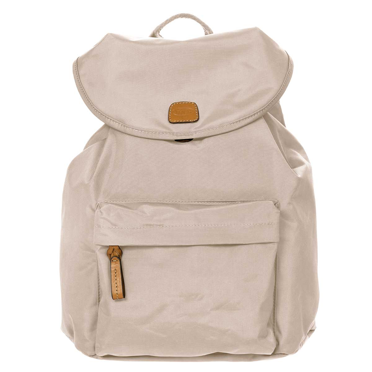 X-Bag City Backpack - Papyrus   BRIC'S Travel Bags