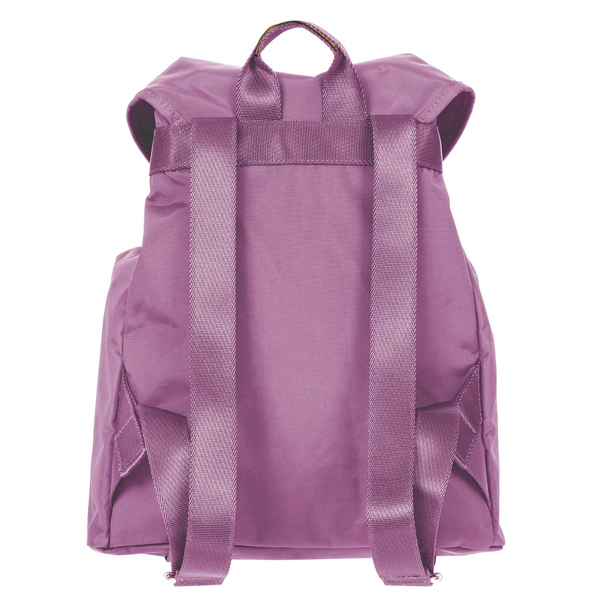 X-Bag Small City Backpack - Wisteria BRIC'S Travel Bags
