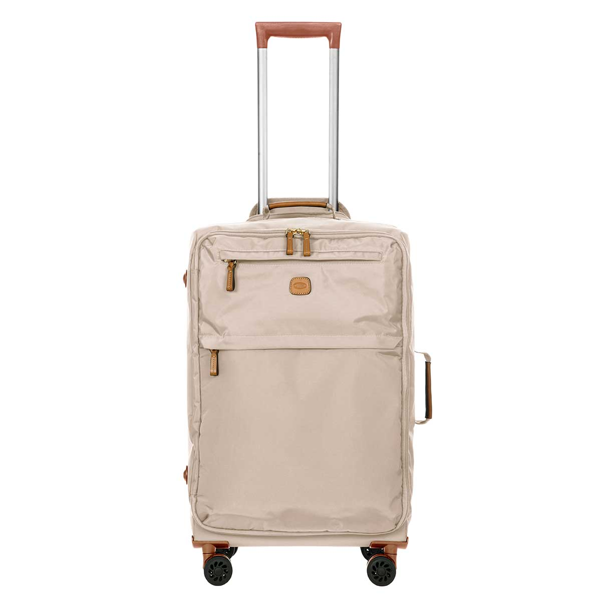 "BRIC'S X-Bag 25"" Spinner - Papyrus 
