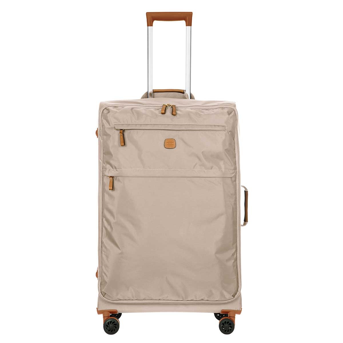 "BRIC'S X-Bag 30"" Spinner - Papyrus 