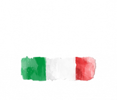 Brics luggage logo