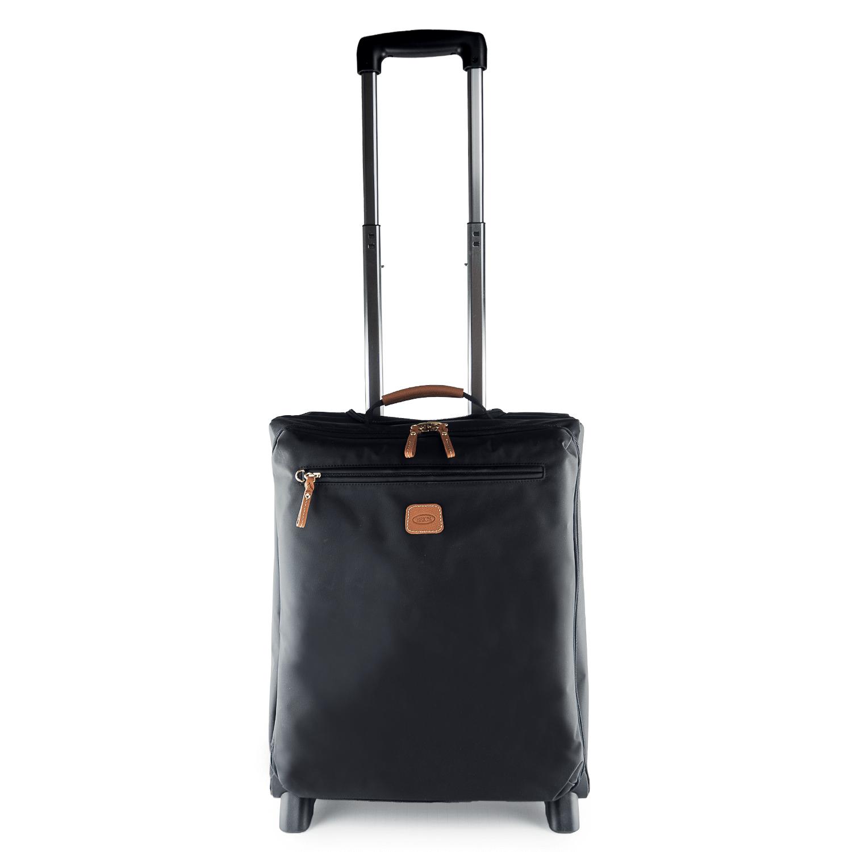 X bag trolley 1