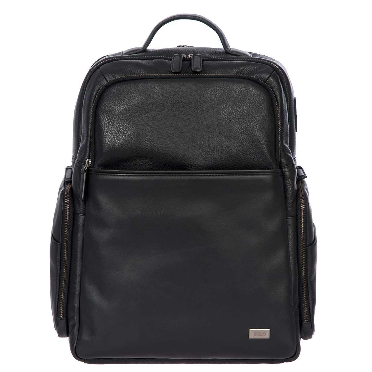 df232a7a1e0b Torino Large Business Backpack – Black
