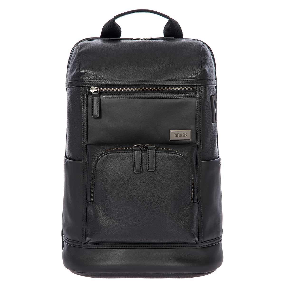 767966e556 Torino Urban Backpack – Black