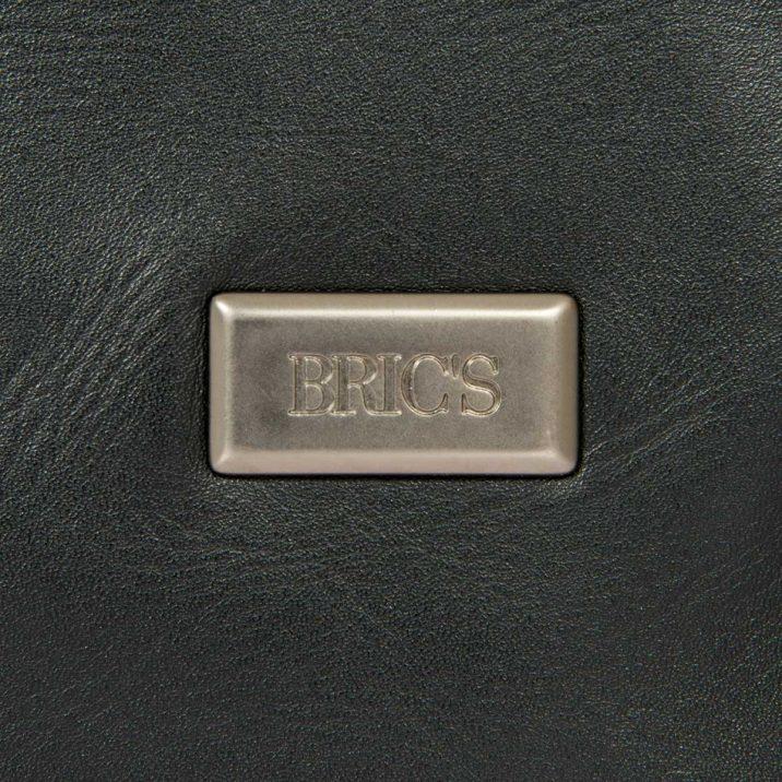 brics luggage