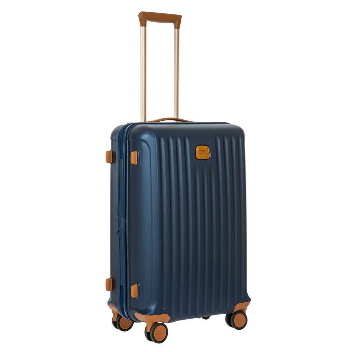"Capri 27"" Spinner - Blue 