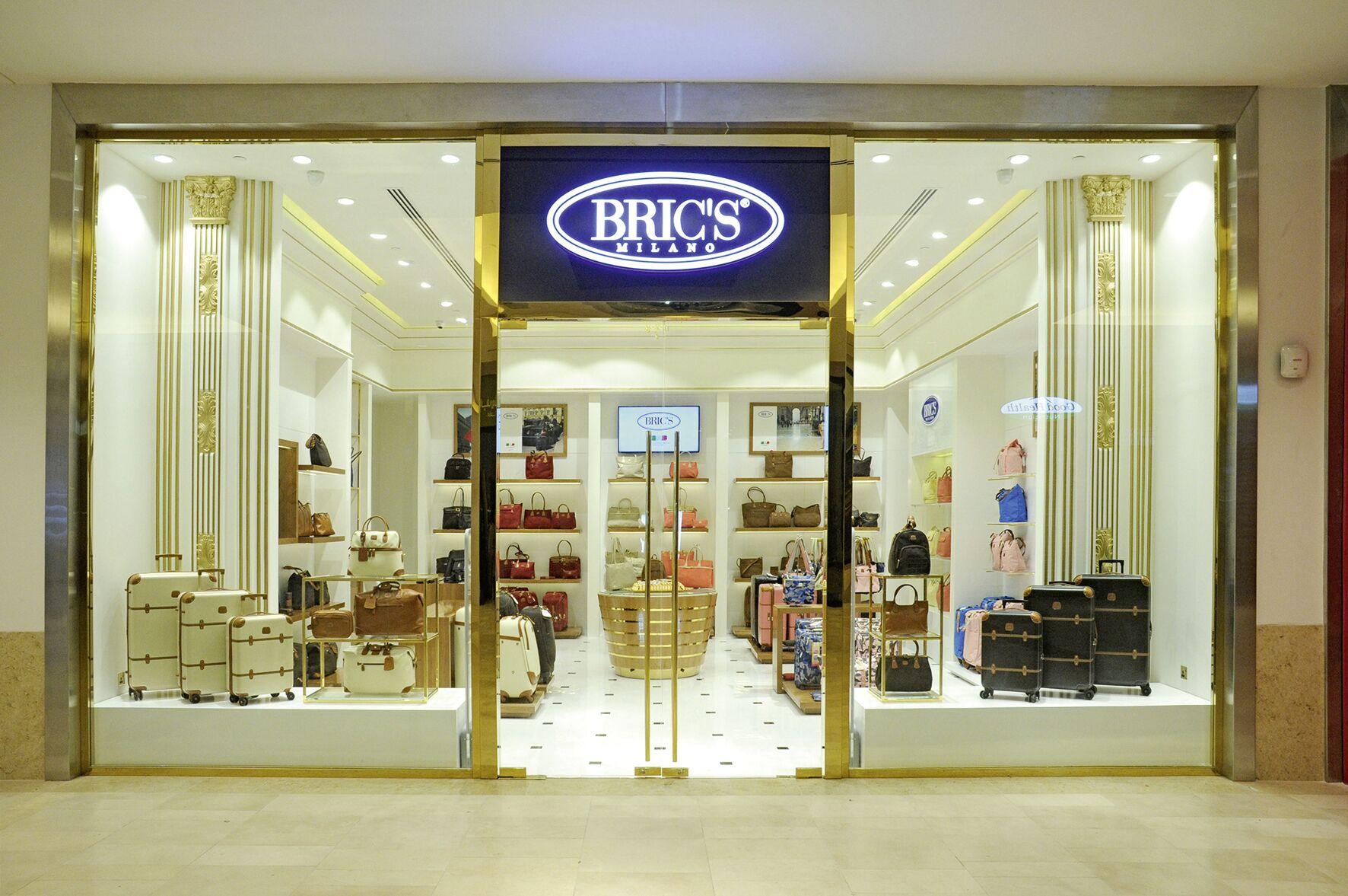 BRIC'S Italian Store