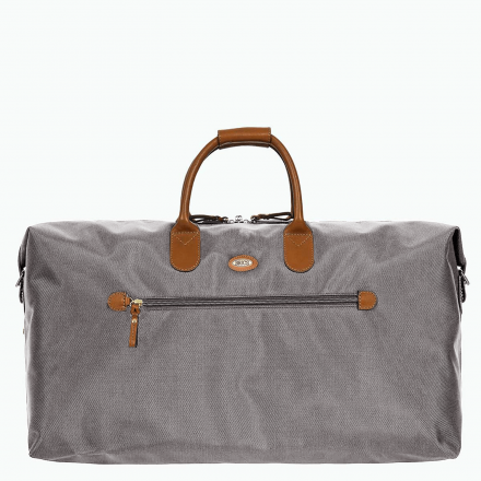 af7a732faa Duffle Bags   Boarding Bags – BRIC S MILANO