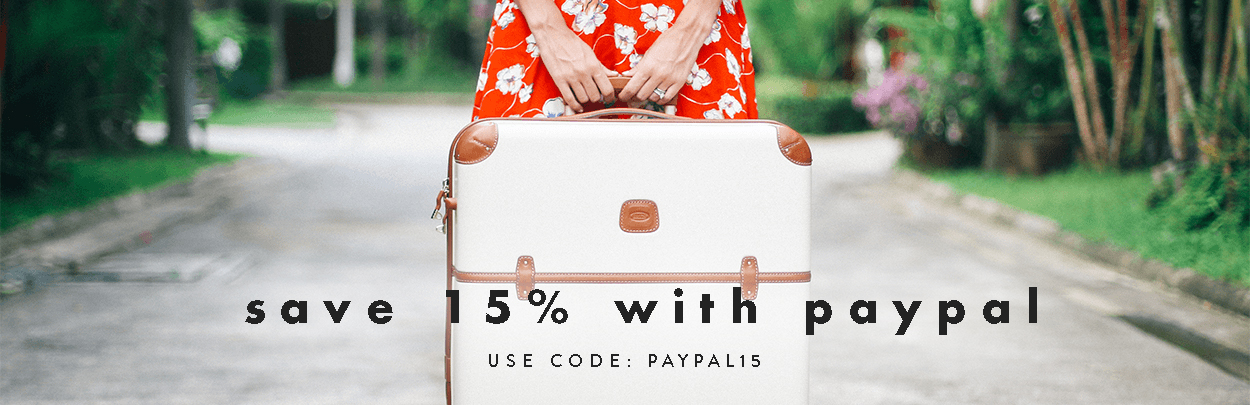 paypal account limited under 18