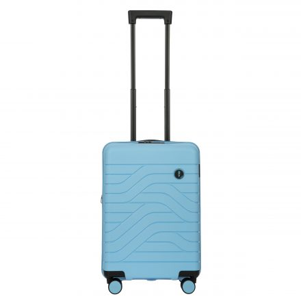Flowers On The Branches Traveler Lightweight Rotating Luggage Protector Case Can Carry With You Can Expand Travel Bag Trolley Rolling Luggage Protector Case