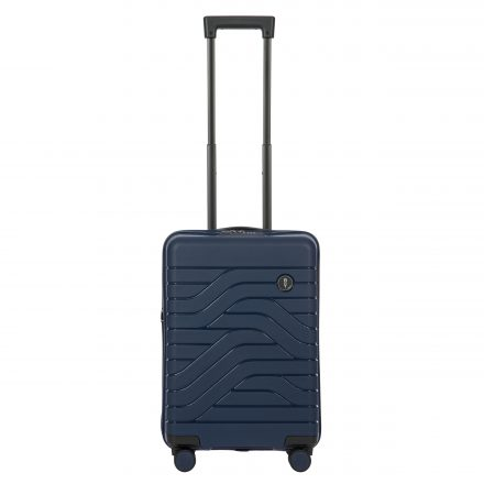 e71cc233efe9 BRIC'S MILANO Travel Bags: Luggage, Spinners, Carry-ons, Rolling Duffles