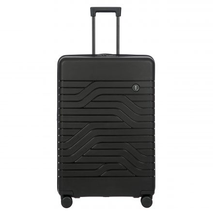 55784e163 BRIC'S MILANO Travel Bags: Luggage, Spinners, Carry-ons, Rolling Duffles