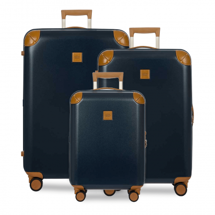 332abb0b098e6d Carry-On Bags – BRIC S MILANO