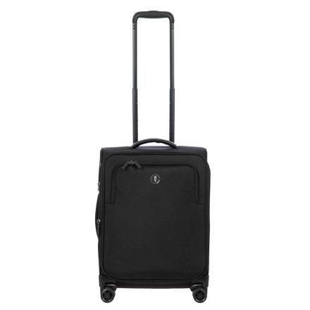"B|Y Zeus 21"" Expandable Spinner - Black"