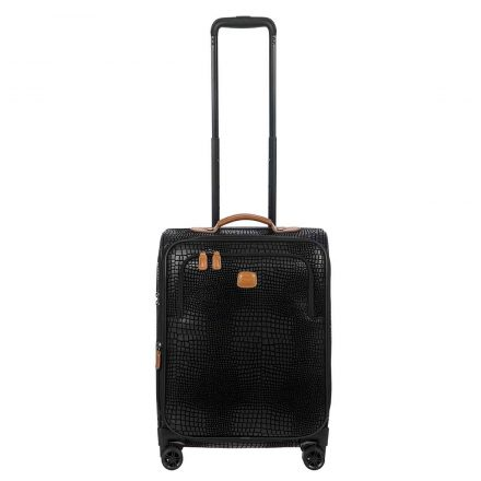 "MySafari 21"" expandable spinner - Black"