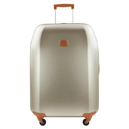 BSI08183 - 065 - 01 Sintesis Luggage
