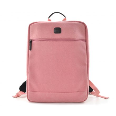 Pink Life Backpack - 01
