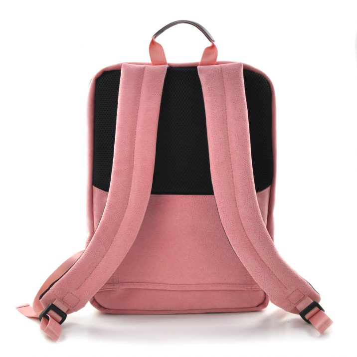 Pink Life Backpack - 04